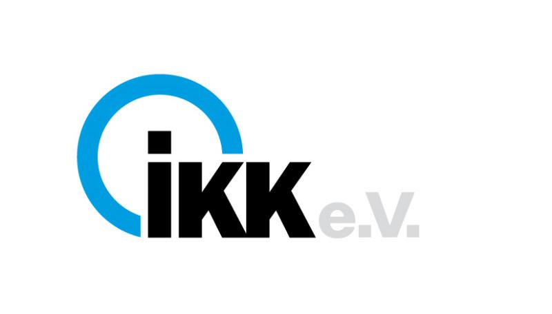 Bild zum Beitrag IKK e.V. kritisiert den massiven Eingriff in die Finanzautonomie der Krankenkassen durch Regelungen im GPVG