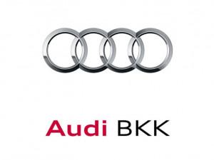 Der Zusatzbeitrag 2021 der Audi BKK steigt