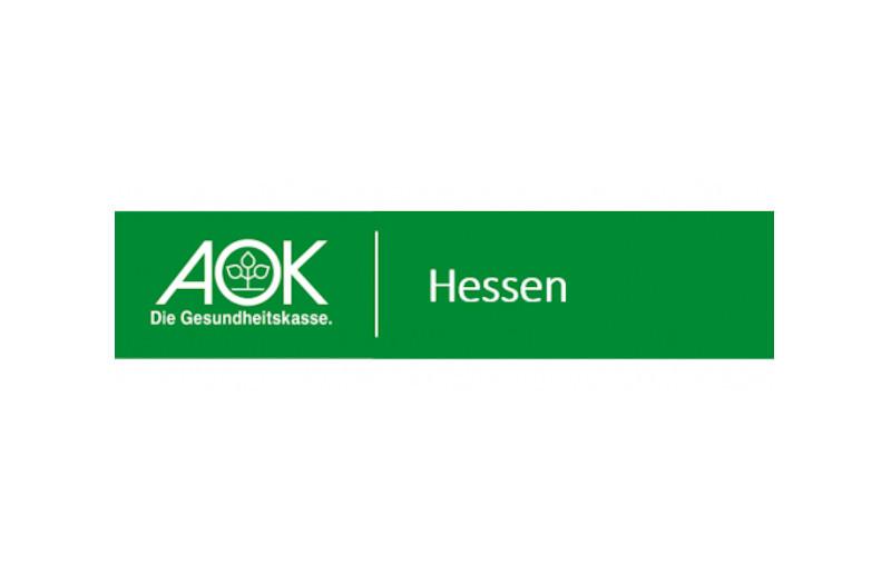 Krankenkassenbeitrag der AOK Hessen steigt 2021