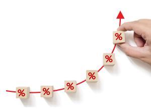 Wie hoch steigt der Krankenkassenbeitrag?,  (c) Getty Images /marchmeena29
