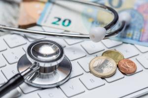 Bonusprogramme der Krankenkassen,  (c) Getty Images / 8vFanI
