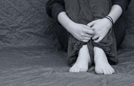 Depression als Folge von Mobbing in der Ausbildung