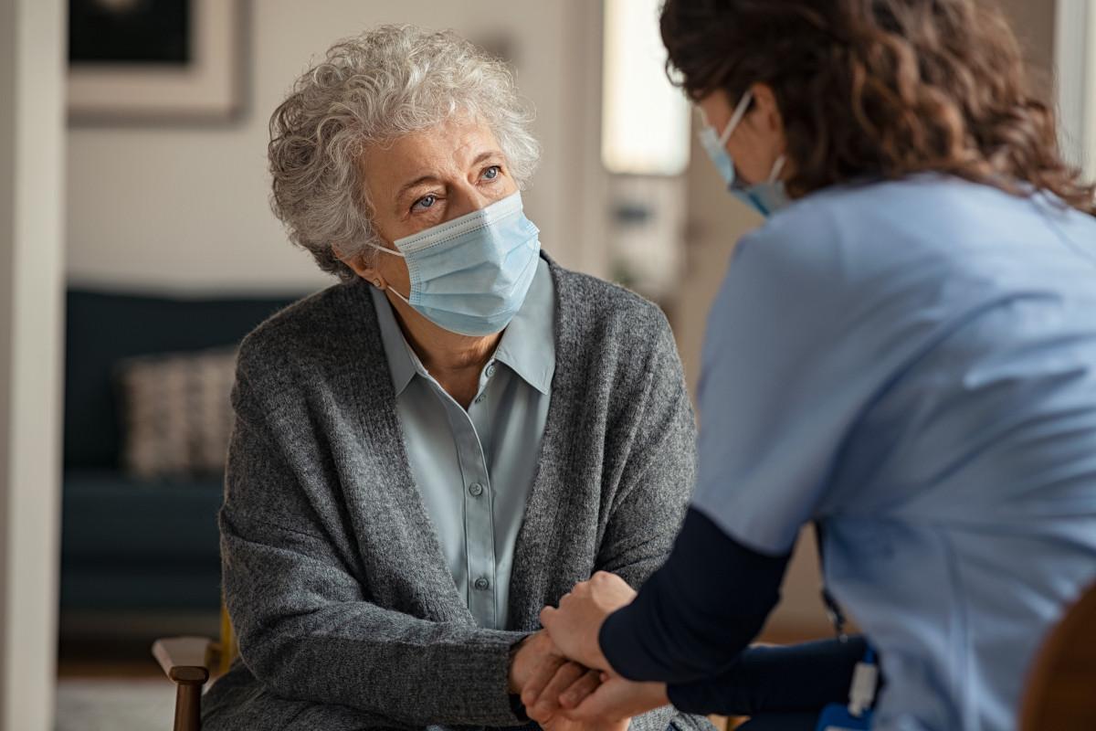 Pflegende müssen auch während der Rufbereitschaft erreichbar sein