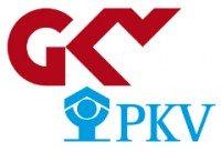 Kinder GKV - PKV