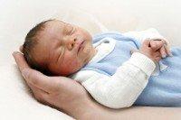 Schwangerschaft und Elternzeit