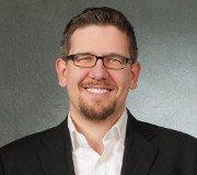 Sebastian Heimann ist Bundesgeschäftsführer des Deutschen Familienverbandes
