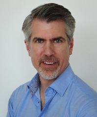 Volker Mielke - Projektleiter IBM für die elektronische Gesundheitsakte (eGA)