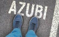 Krankenkassentest: Zusätzlicher Service für Azubis