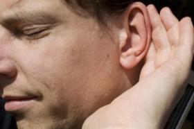 Was ist die wirkliche Ursache des Tinnitus?