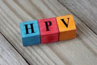 Imfpung gegen das HPV-Virus als Krebsprophylaxe