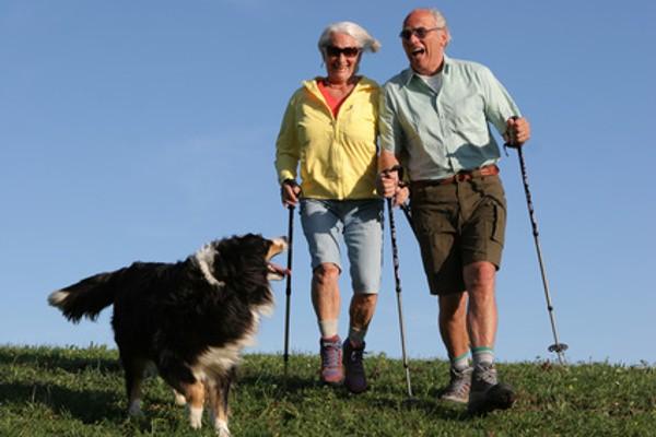 Krankenversicherung der Rentner