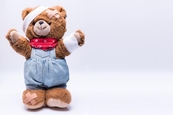 Das Kinderkrankengeld kann bei der AOK Plus online beantragt werdenBild 2