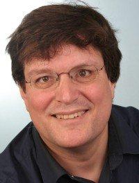 Dr. Bernhard Scheffold - Patientenrechte und Datenschutz e.V.