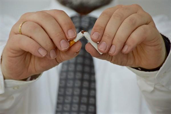 Raucherentwöhnung und Krankenkasse