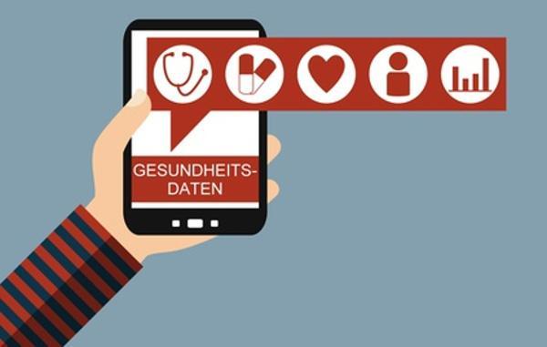 Politik, Krankenkassen und Ärzte bringen die elektronische Patientenakte für alle auf den Weg