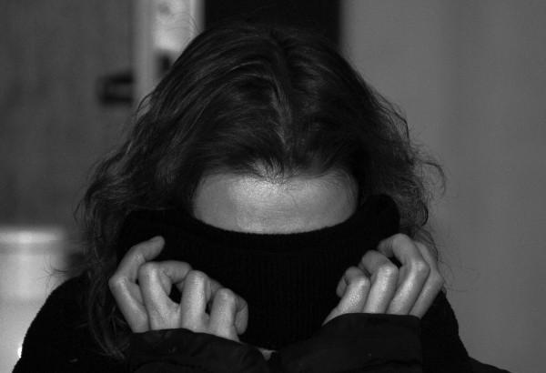 Wochenbettdepression ist eine ernsthafte Erkrankung