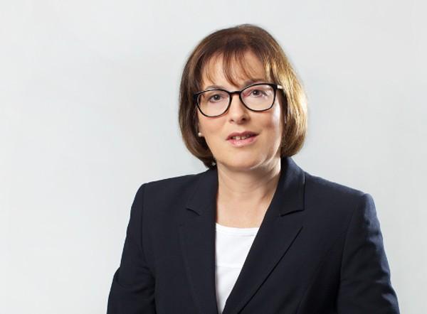 RA Christiane Köber von der Wettbewerbszentrale