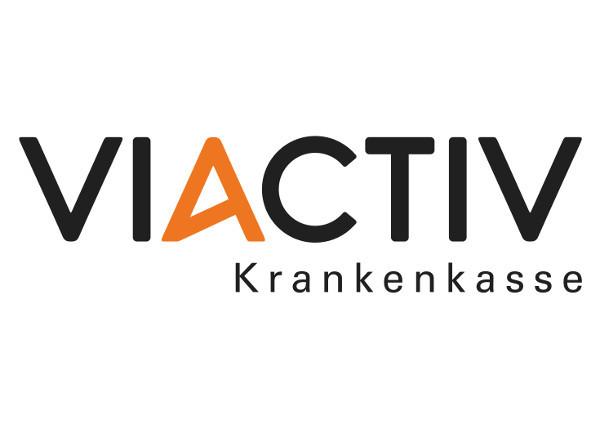 Bild zum Beitrag VIACTIV flankiert Beitragssatzsenkung mit neuen Angeboten in Web und App