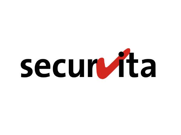 Bild zum Beitrag Securvita BKK senkt Zusatzbeitrag 2019 um 0,6 Prozent