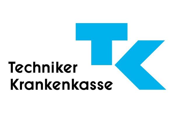 Bild zum Beitrag Elektronische Patientenakte: Mehr als 200.000 Versicherte nutzen bereits Gesundheitsakte der TK