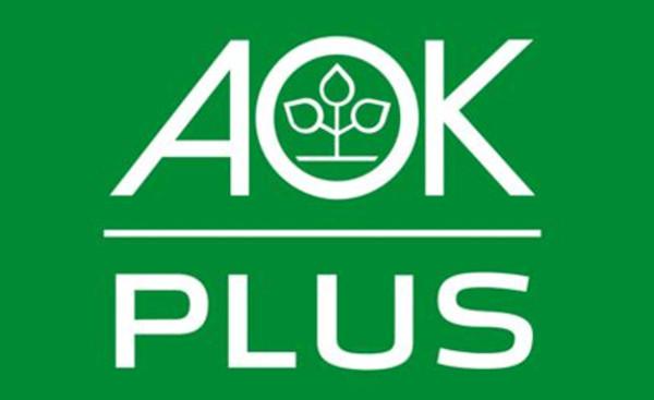 Bild zum Beitrag yuble ist da: AOK PLUS startet Plattform für ein vernetztes Gesundheitswesen