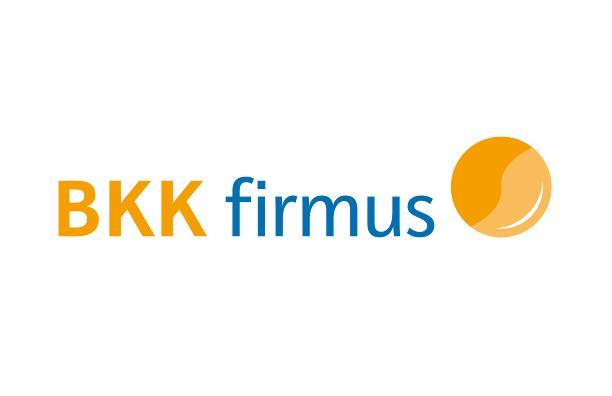 Die BKK firmus hält ihren Zusatzbeitrag im dritten Jahr in Folge bei 0,44 %