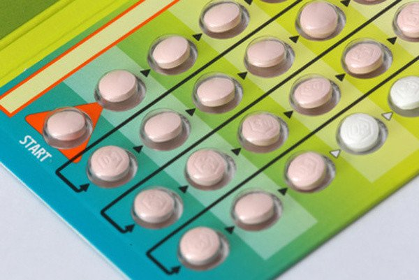 Antibabypille und Krankenkassen