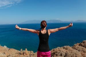 Gesundheitsreisen mit Kassenzuschuss gibt es auch in Ferienparadiesen wie Mallorca , (c) Julien Christ / pixelio.de