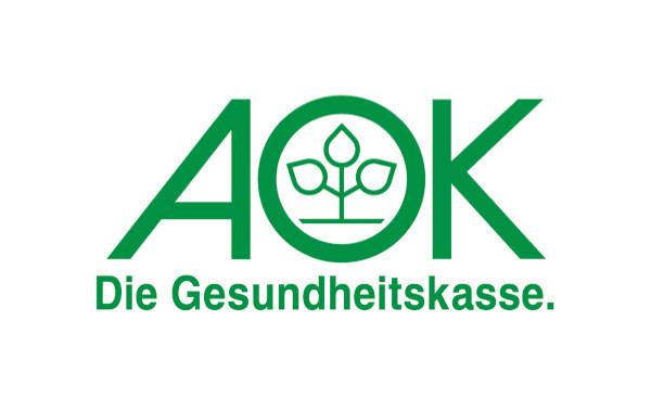 """Bild zum Beitrag """"Spahn gefährdet den sozialen Frieden in Deutschland"""""""