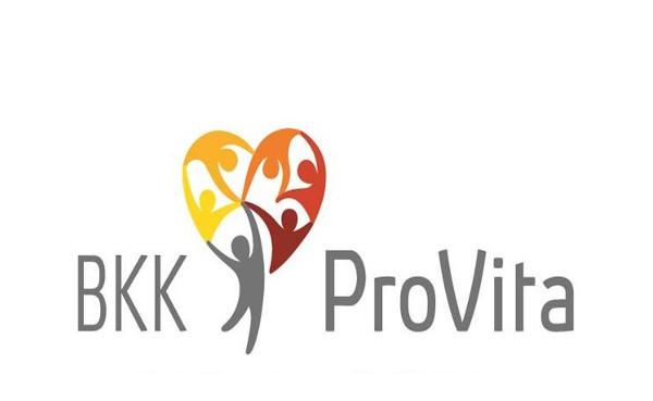 BKK Pro Vita