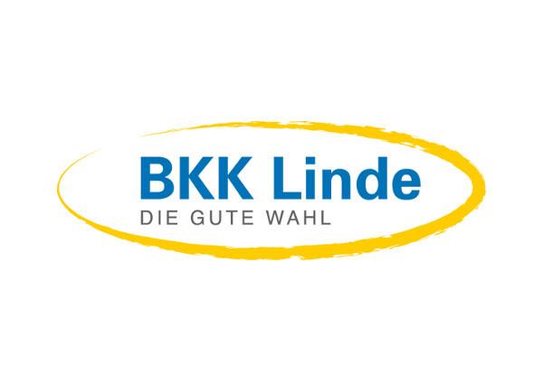 Bild zum Beitrag BKK Linde mit bestem Preis-Leistungs-Verhältnis