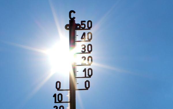 Die intensive UV-Strahlung der Sonne birgt zunehmende Gefahren für die Gesundheit