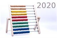 Die SV-Rechengrößen Beitragsbemessungsgrenze und JAEG steigen 2020