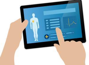 Elektronische Patientenakte (ePA) ,