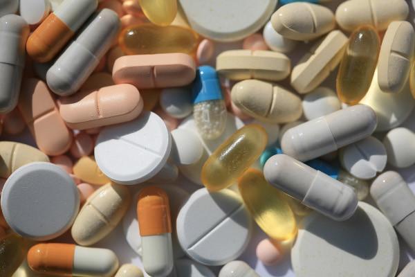 """Bild zum Beitrag """"Antibiotika keine Wundermittel"""" - Ärzte verordnen vor allem bei Kindern weniger"""