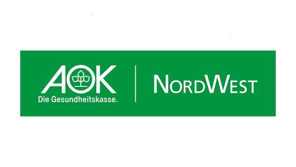 AOK NordWest erhöht Zusatzbeitrag für 2021