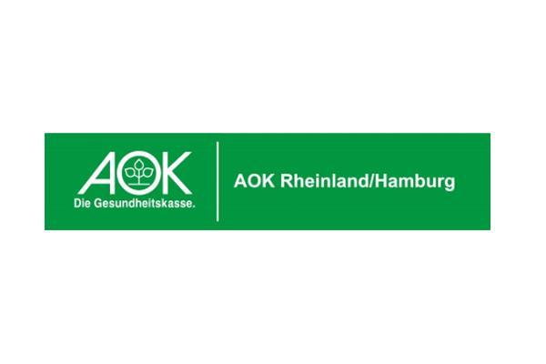 Bild zum Beitrag AOK Rheinland/Hamburg – die größte gesetzliche Krankenversicherung für Familien in Nordrhein-Westfalen
