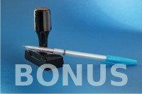 Bonusprogramm der Krankenkasse
