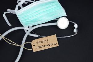 Virenausbreitung bei Corona verhindern, (c) fotoART by Thommy Weiss / pixelio