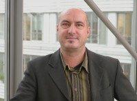 KKH-Psychologe Michael Falkenstein rät zu Nähe, Solidarität und Ablenkung