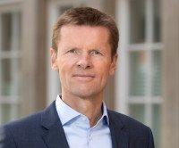 Michael Lempe - Vorstand der hkk
