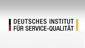 Deutsches Institut für Service-Qualität (DISQ)