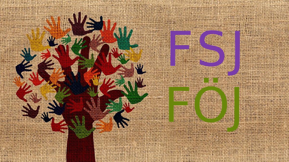 Krankenversicherung im FSJ / FÖJ