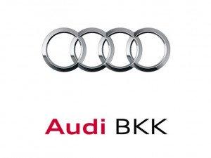 Der Zusatzbeitrag 2021 der Audi BKK steigt,