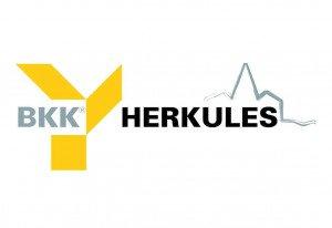 BKK Herkules,