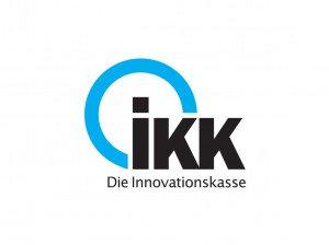 IKK - Die Innovationskasse,