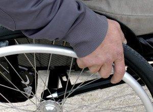 Zuzahlungen aufHilfsmittel z.B. Rollstuhl