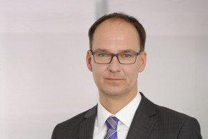 Florian Lanz (GKV-Spitzenverband)