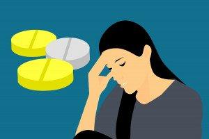 Wie setze ich ein Kopfschmerztagebuch erfolgreich ein?, (c) Mohammed Hassan / pixabay