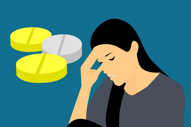 Wie setze ich ein Kopfschmerztagebuch erfolgreich ein?